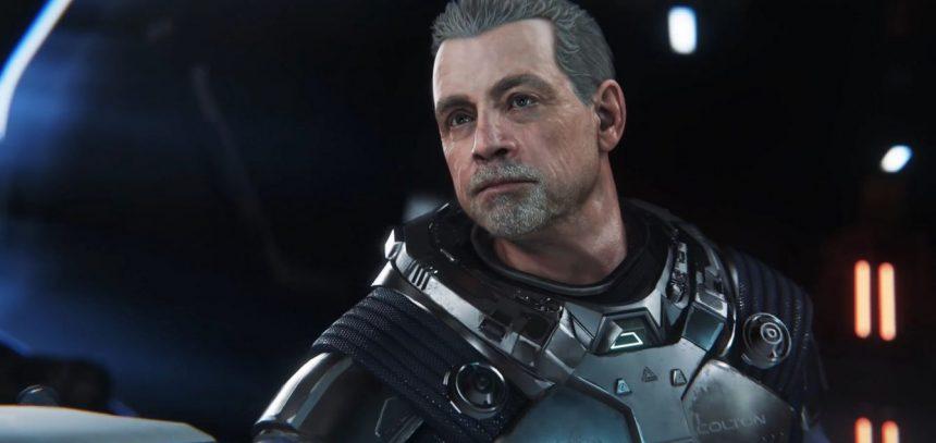 Star Citizen Squadron 42 Beta Announced for 2020