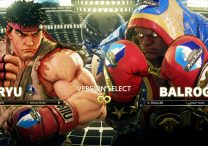 Street Fighter V Player Base Upset Over In-Game Adds