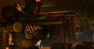 destiny 2 hammerhead legendary weapon