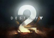 destiny 2 new cinematic