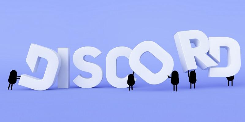 discord store revenue share