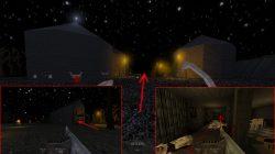 dusk soap location e1m7 dead of night