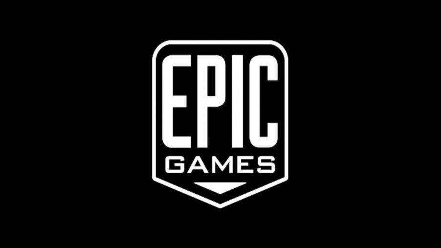 epic releases free dev tools