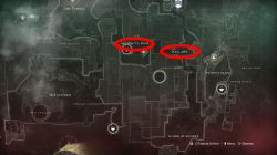 gofannon forge how to complete basic sniper rifle frame quest destiny 2