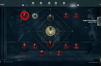 Ac Odyssey Cultists Archives Gosunoob Com Video Game News Guides
