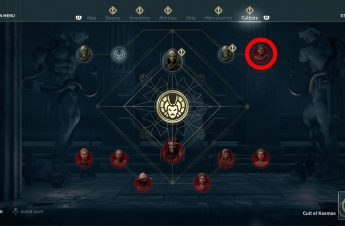 Assassin's Creed Odyssey Archives - GosuNoob com Video Game
