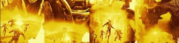 Anthem Goes Gold, Won't Feature Cross-Play at Launch