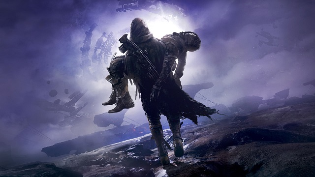 Bungie Parts Ways with Activision, Takes Ownership of Destiny