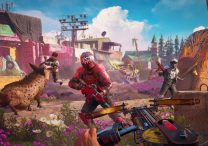 Far Cry New Dawn Story Trailer Reveals An Unlikely Alliance