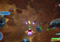 Kingdom Hearts 3 Where to Get Adamantite, Electrum & Orichalcum