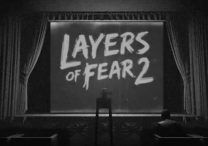 Layers of Fear 2 Trailer Reveals Boat Setting & Themes of Cinema