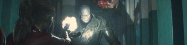 Resident Evil 2 Remake Lion, Unicorn, Maiden, Goddess Puzzle Solutions
