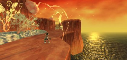 anodyne 2 coming in may