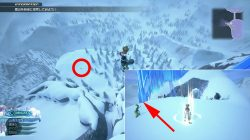 arendelle flantastic seven minigame location where to find kh3