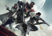 destiny 2 bergusia forge niobe labs puzzle solution
