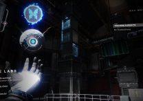 destiny 2 niobe labs puzzle solution
