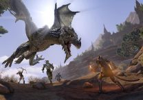 eso elsweyr release date