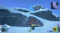 kh3 arendelle hidden mickey locations