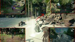 kh3 caribbean hidden mickey locations