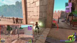 kh3 hidden mickey locations tangled world