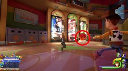 kh3 where to find toy box flan game location