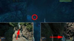 kingdom hearts 3 caribbean all damascus locations where to find