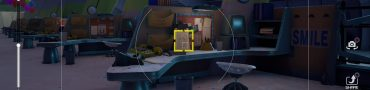 kingdom hearts 3 monstropolis lucky emblem locations