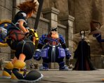 kingdom hearts 3 worlds