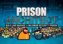 prison architect paradox interactive