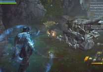 Anthem Can't Start After Update - How to Fix