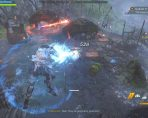 Anthem Finding Old Friends Quest Bug & Tomb Glitch - How to Solve