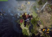 Anthem Flight Controls Settings - How to Adjust on PC