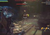 Anthem How Long to Beat Main Campaign Side Missions