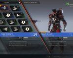 Anthem Skills List & Combos - Ranger, Interceptor, Storm, Colossus