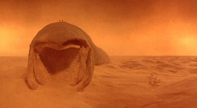 Conan Exiles Developer Enters Deal to Make Dune Games
