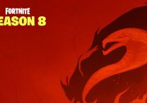 Fortnite Season 8 Second Teaser Image Forms Bigger Picture