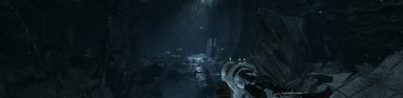 Metro Exodus How Long to Beat - Main Story, Side Quests