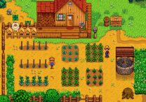 Stardew Valley Android Version Launch Date Announced