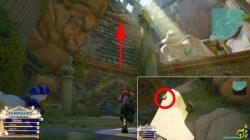 all olympus ap boost chest locations olympus kh3