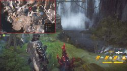 anthem ember piece locations