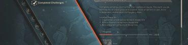 anthem freelancer faction loyalty rewards