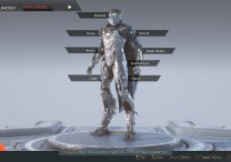 anthem how to get appearance unlocks javelin