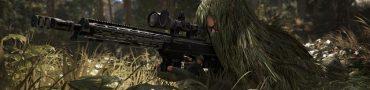 ghost recon wildlands special operations 4 trailer