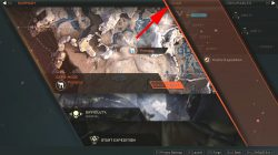 how to equip anthem banners