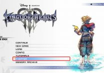 kingdom hearts 3 secret ending requirements how many lucky emblems