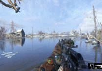 metro exodus artyom suit upgrade locations
