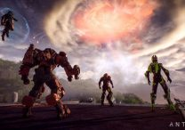 Anthem Loot System Getting Major Changes According to Bioware