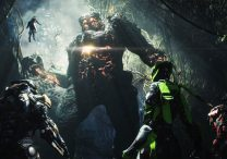 Anthem Patch to Fix PS4 Crashing Issue Coming Next Week