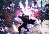 Devil May Cry 5 Bloody Palace Mode Coming in Future Update