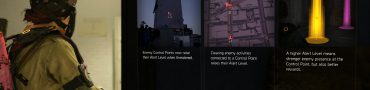 Division 2 7.62 Extended Magazine Location - How to Get